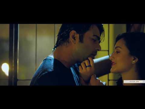 Please Nijer Kheyal Rekho by Miftah Zaman model  Apurba & Nadia Bangla New Music Video april 6 2017
