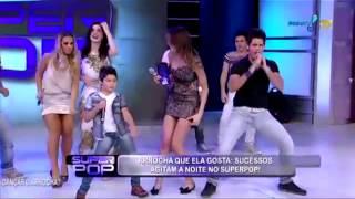 Baixar Kaio e Bruninho - Rede Tv Super POP