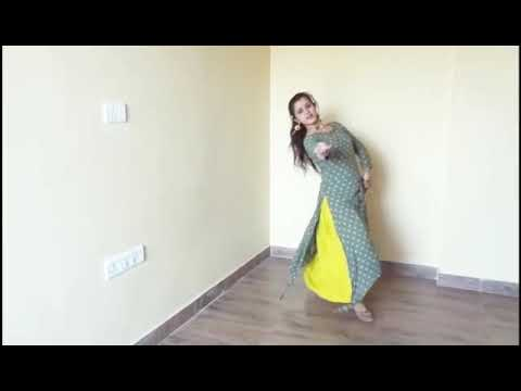 Tu Long Mae Lachi Osm Dance For Beautiful Girl