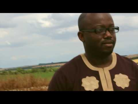 INDESCRIBABLE - OFFICIAL VIDEO - Wale Adebanjo -  NEW