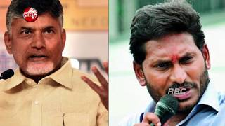 sc st vote share //  ap election results // aaraa exit polls, // RBC analysis