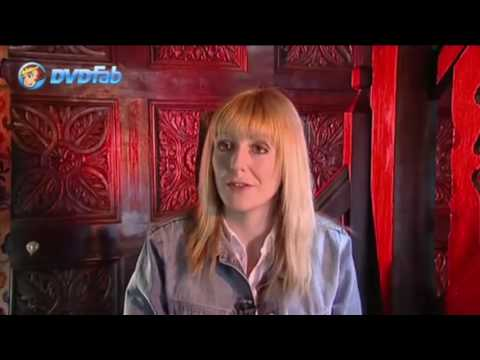 Most Haunted Live - Nightmare on Elstree (Best of Live)