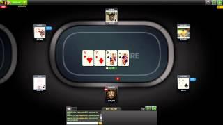 Poker School #1 - Limping