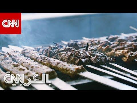 مطعم -متواضع- في دبي ينجح بجذب كبار الشخصيات  - نشر قبل 3 ساعة