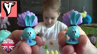 Video New kinder surprise eggs Chupa Chups surprise eggs smeshariki new download MP3, 3GP, MP4, WEBM, AVI, FLV Maret 2018