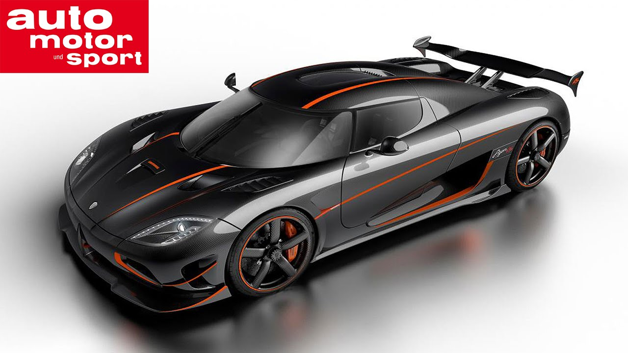 koenigsegg regera genf 2015 youtube. Black Bedroom Furniture Sets. Home Design Ideas