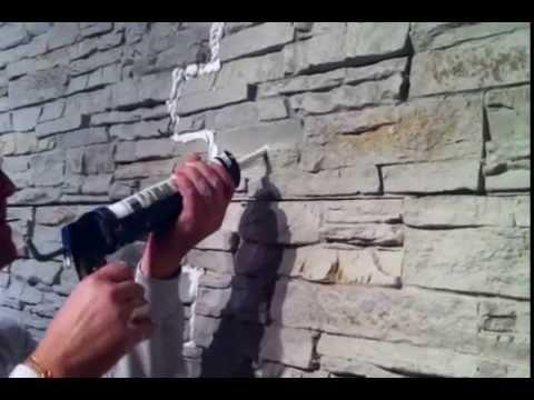 montagevideo-steinoptik-paneele