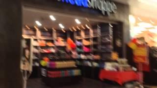 Tour of Truro Mall in Truro NS