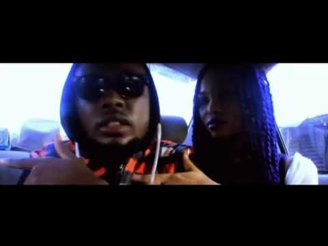 Download Don Drim - Pate Obo Dir By Undisputed Sanglox