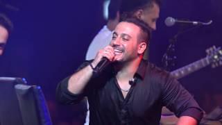 הפרויקט של רביבו – חביבי יעני | מופע קבלת שבת האנגר11 | The Revivo Project - Habibi Ya Einy