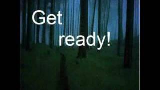 Eluveitie-Quoth the raven lyrics.wmv