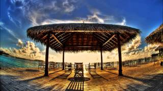 Armin Van Buuren - In Out Of Love 2011 ( Kenny Hayes Remix DRM )