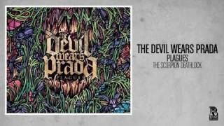 Watch Devil Wears Prada The Scorpion Deathlock video