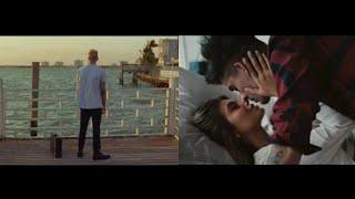 Zayn Malik New Song Trailor 4 12 18