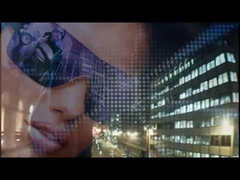 Niko Galos - Fo'Shizzle Soundz 9 (Deep Vocal Mix July '13)
