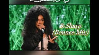 Sza The Weekend New Orleans Bounce Mix.mp3