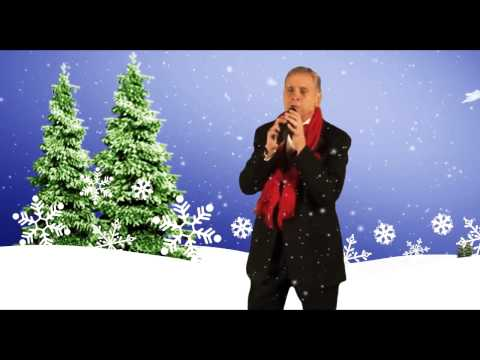Live Holiday Party Entertainment Long Island Westchester Staten Island