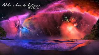 Ascribe - New Life Worship