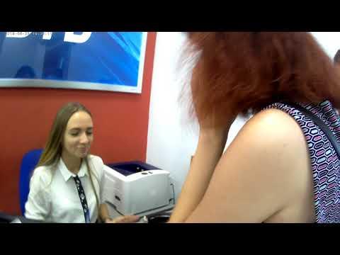 """банк ВТБ Краснодар просто оказалась """"шарашка"""" отказались даже претензии принимать"""