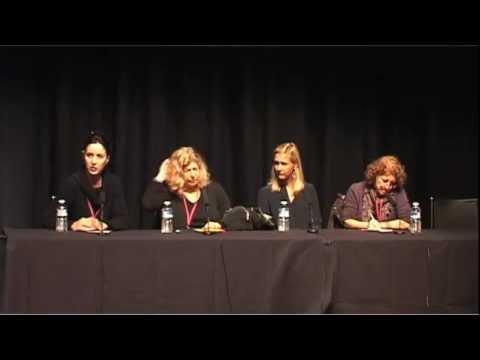 Sheffield Doc/Fest 2012: Are All Film Distributors Equal?