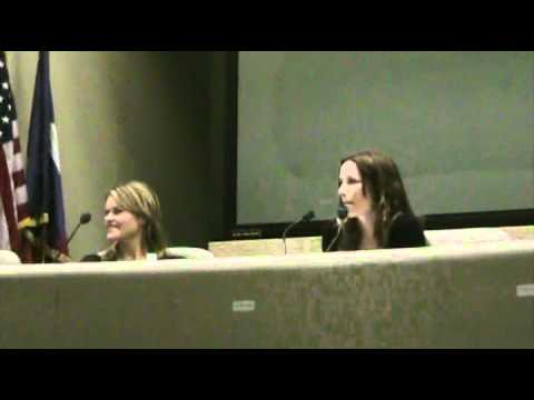 Q&A with Missi Pyle and Shawnee Smith