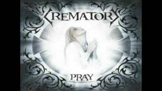 Watch Crematory Pray video