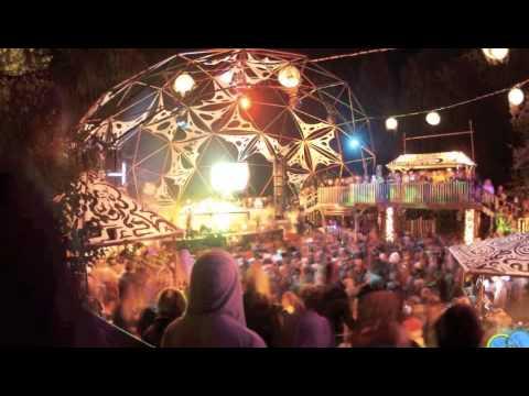 Smalltown DJ's - Really Really Hot