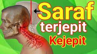 Ust. Dhanu Prediksi Sebab Dari Kesemutan Serta Bantu Doa - Siraman Qolbu (21/5).