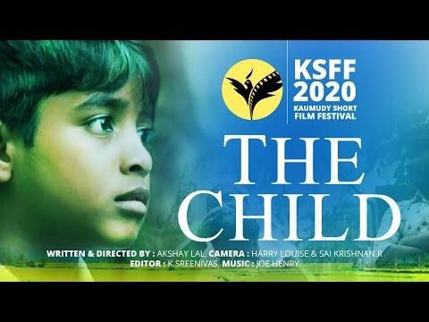 The Child   ദി ചൈൽഡ്   Malayalam Short Film   Kaumudy Short Film Festival   KSFF 2020