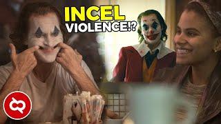 Tak Disadari Penonton, Ini Pesan Tersembunyi dalam Film Joker..