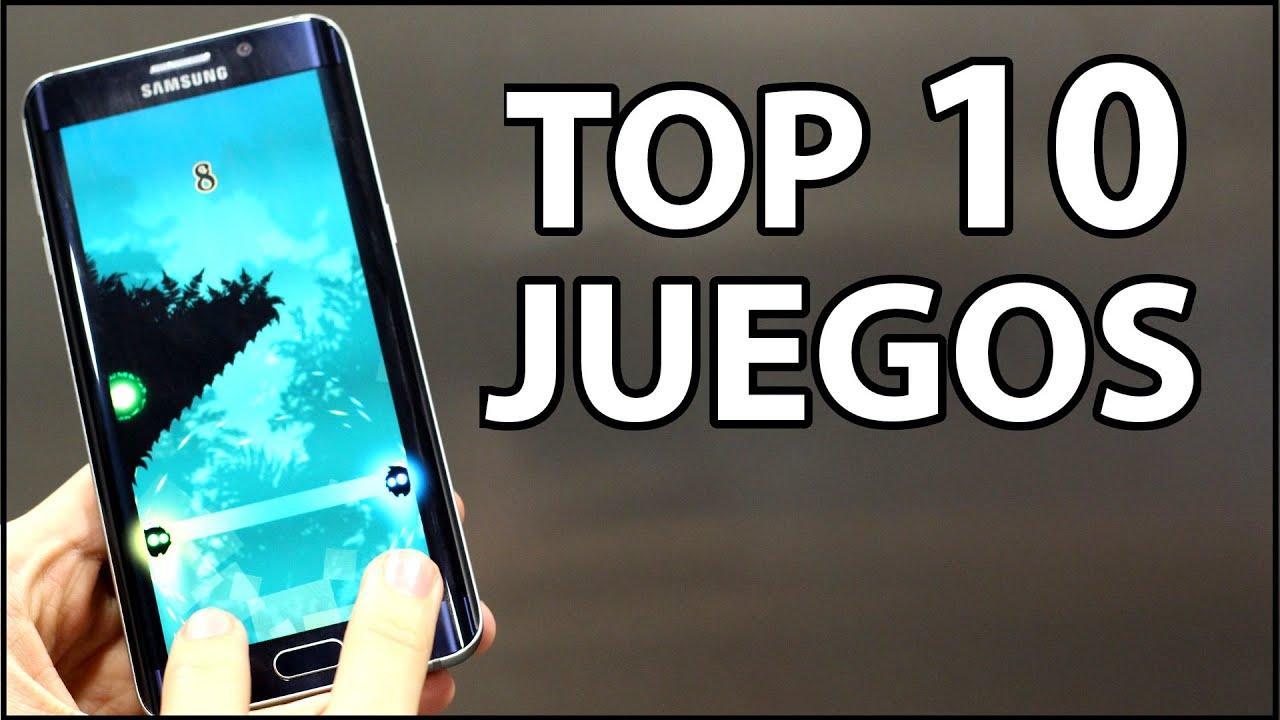 los mejores hornos 2016 los mejores juegos android 2016 top 10 youtube