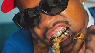 Zulu Mkhathini - Uniform ft. DJ Tira (Official Music Video)