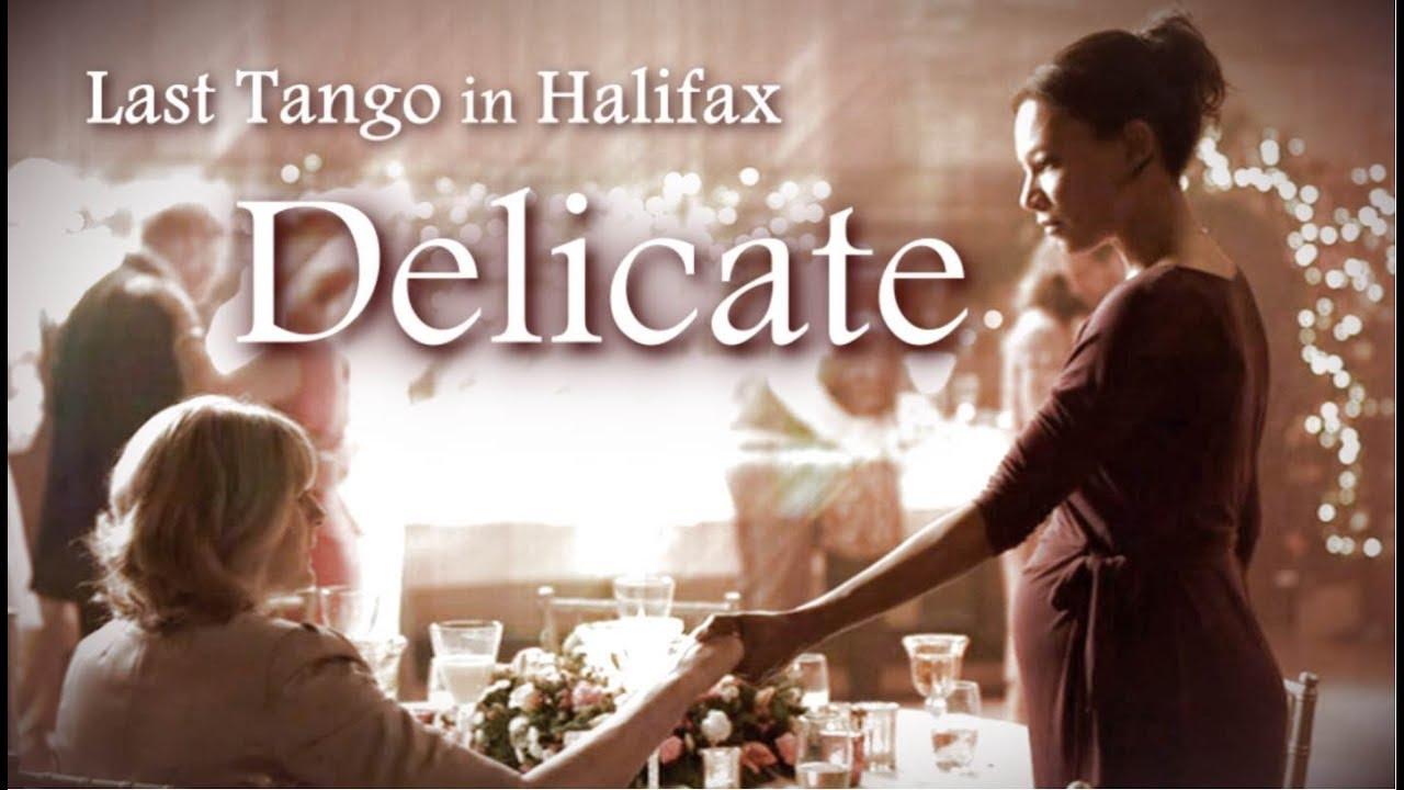 Download Last Tango in Halifax: Delicate   Caroline & Kate