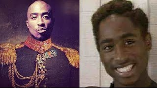 Video Why 2pac Is The Greatest Rapper Of All Time download MP3, 3GP, MP4, WEBM, AVI, FLV Juni 2018