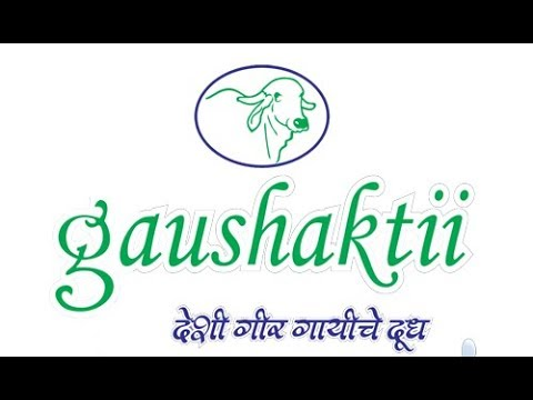 Gaushaktii Milk Products