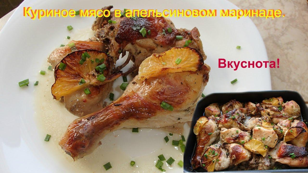 Как запечь курицу кусочками в духовке в фольге рецепты 185
