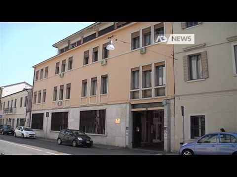 Prospetto liquidazione TFS from YouTube · Duration:  1 minutes 10 seconds