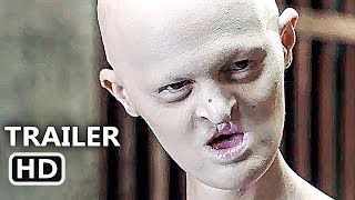 INSIDIOUS 4 Official Trailer (2018) The Last Key Movie HD