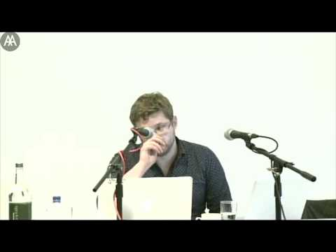 The Unprimed Canvas: Burgeoning fields in practice - Symposium [PART 2/2]