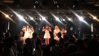 2015年6月27日(土)シネマフレッシュ!LIVE session1 シーズン1映画完...