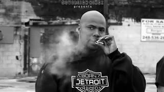 """SOVEREIGN KINGZ """"THE INTRO"""" OFFICIAL MUSIC VIDEO"""