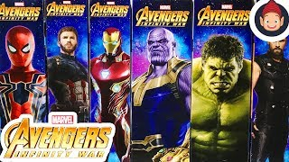 Ultimate Avengers Coloring Pages : Avengers infinitywar coloring page lego superheroes coloring
