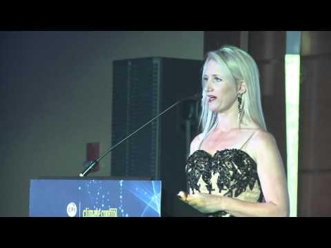 Climate Control Awards 2014
