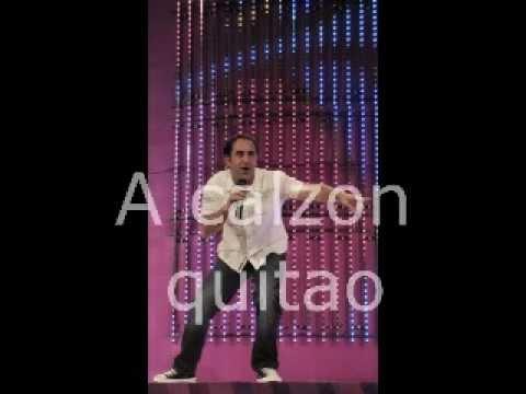 Lucas Leys - A Calzón Quitao.wmv