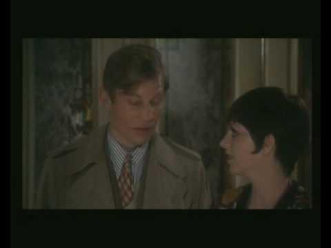 Cabaret - Brian meets Sally