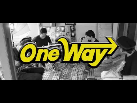 Sheila On 7 - Kita (Unplugged Cover By OneWay )