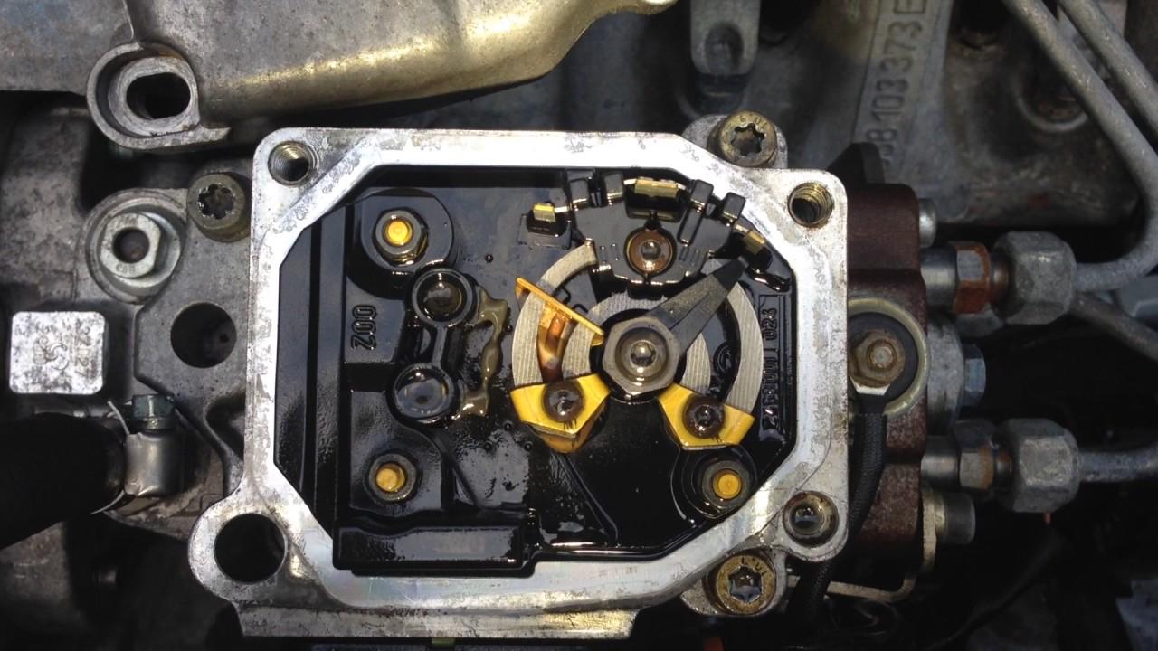 Line Voltage Control Circuit Gas Control Circuits