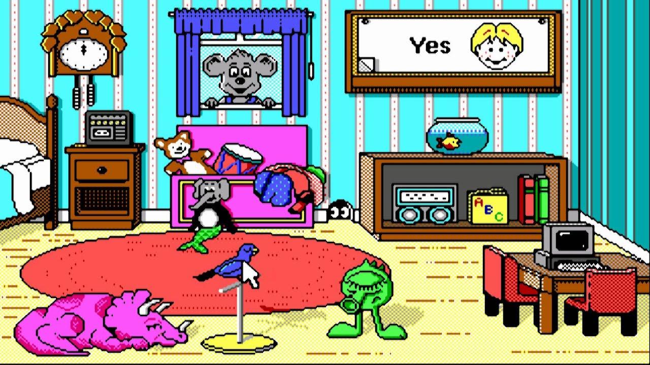 The Room Game Skidrow