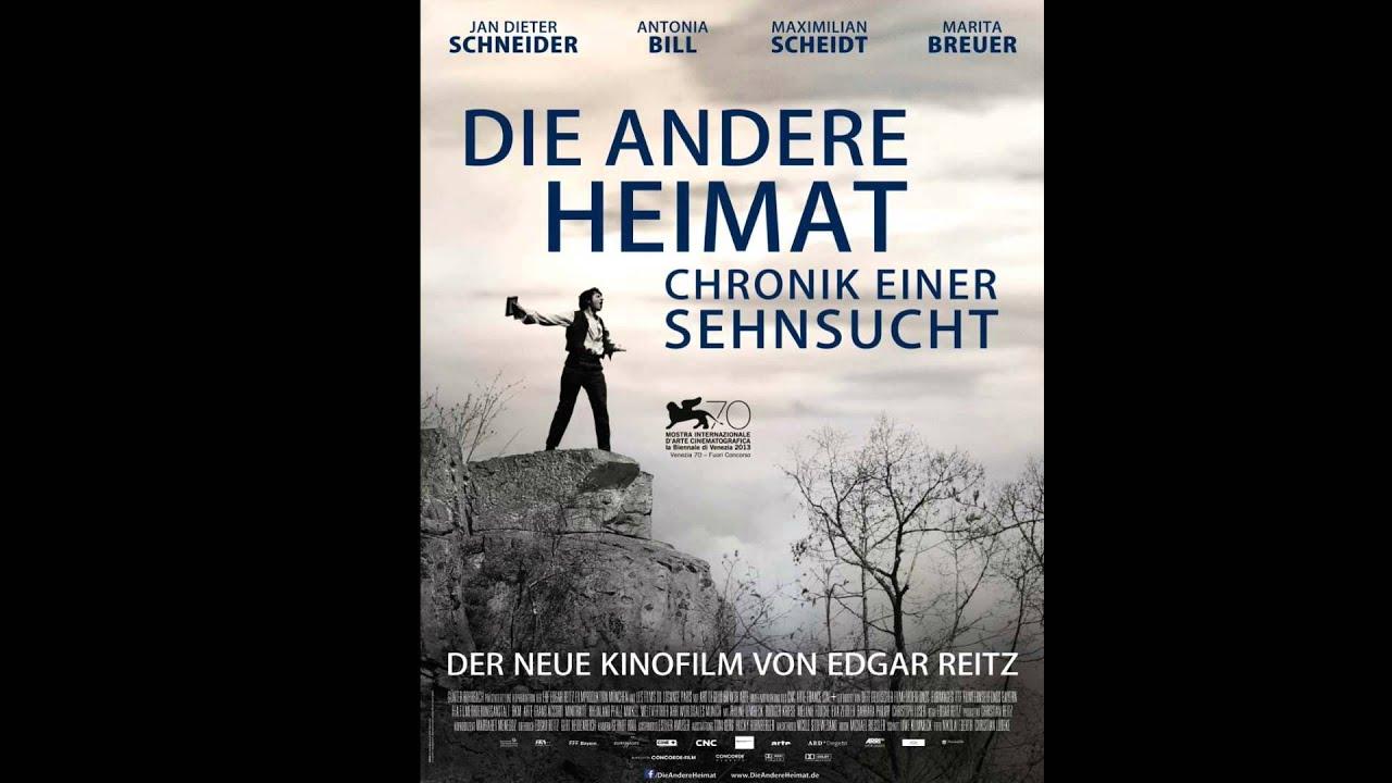 kinofilme 2013
