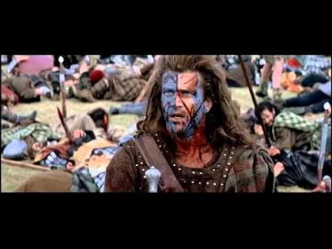 Braveheart: Battle Won